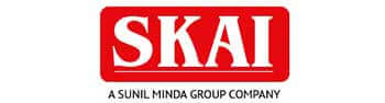 SKAI AUTO PVT. LTD
